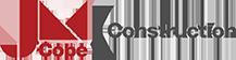 J.M. Cope Logo