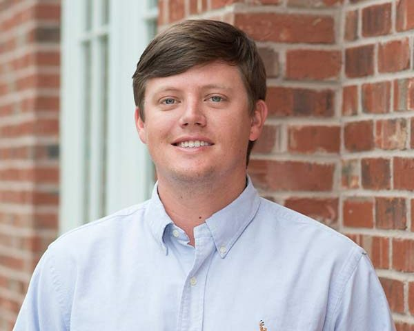 Wesley Wes Drummond Vice President of Development JM Cope Rock Hill South Carolina General Contractor Construction Program Management Manager CM At Risk Design Bid Build General Contracting CM Agency Commercial Education Interiors Faith Based Churches Historic Tax Credit Hospitality Industrial Manufacturing Interiors Medical Office Municipal