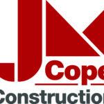 jm-cope-construction